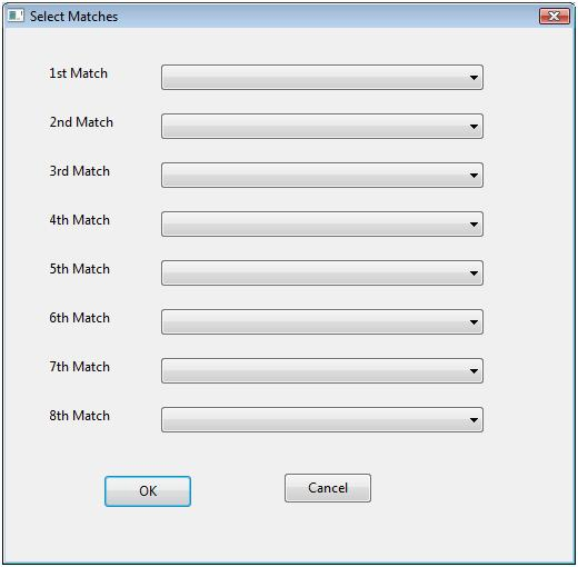 how to select and move multiple page numbers finale